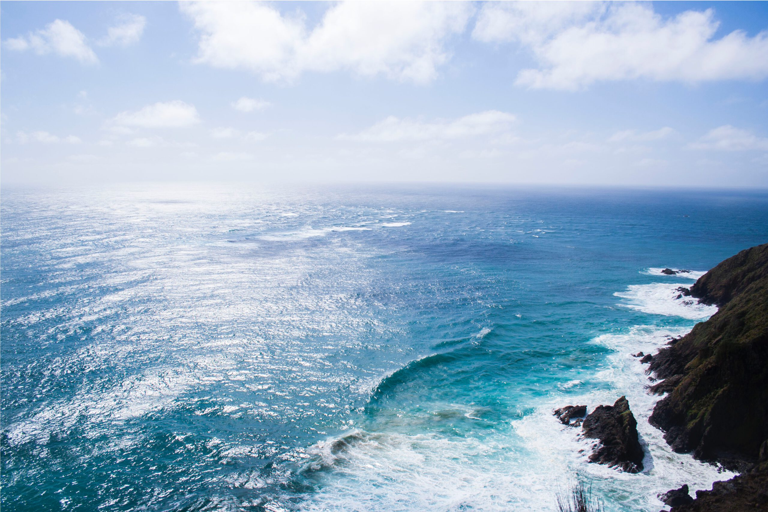 10 dingen die veranderen als je in Gran Canaria woont