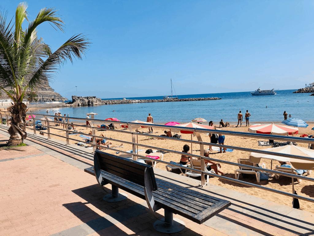 15 dingen die je echt moet weten over Gran Canaria