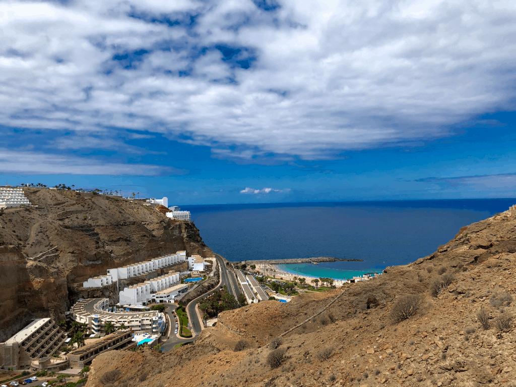 Typisch Gran Canaria
