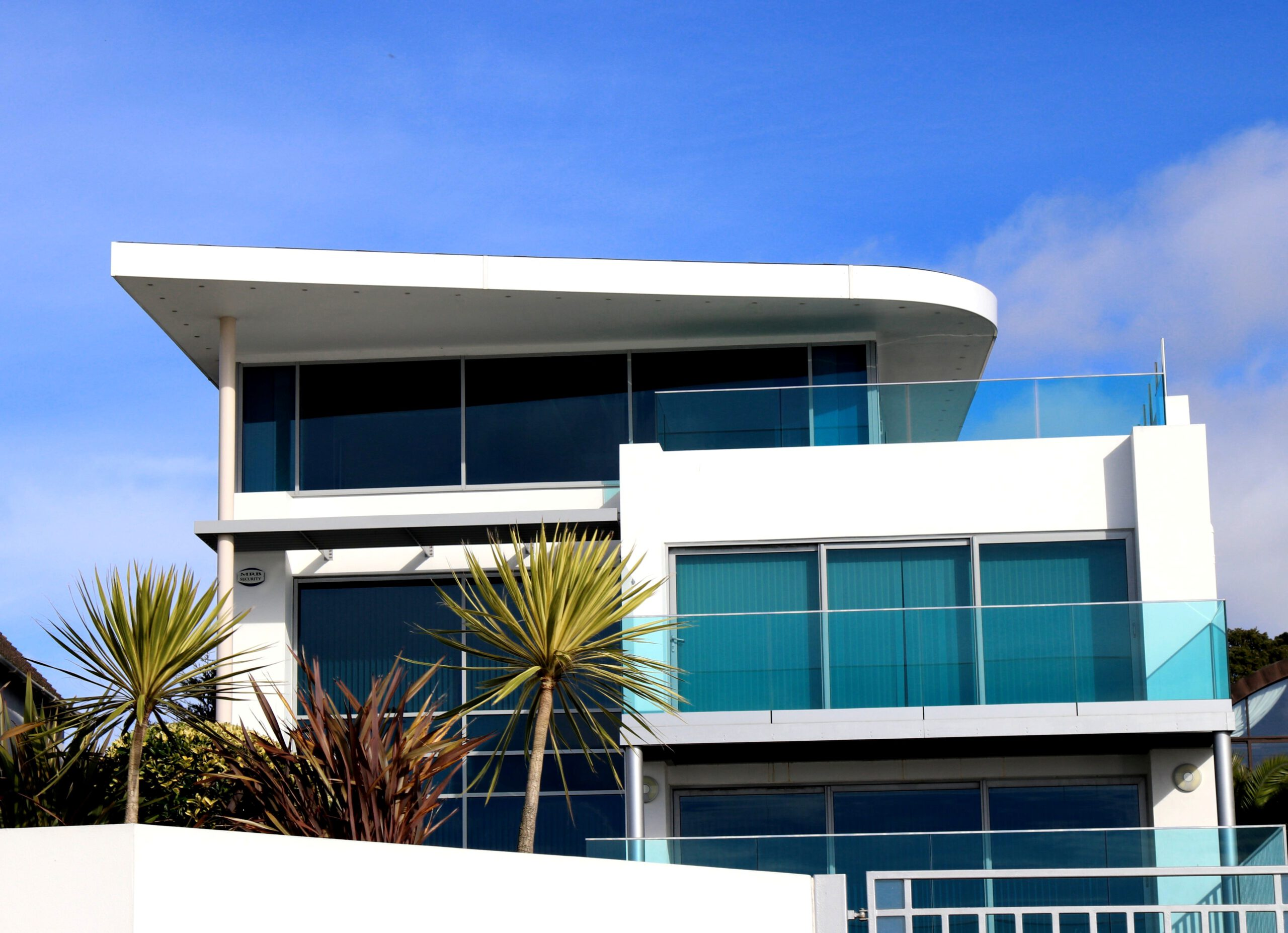 Alles over een huis kopen op Gran Canaria