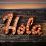 Emigreren Gran Canaria - Spaans leren voor beginners 10 handige tips om je op weg te helpen - Hola