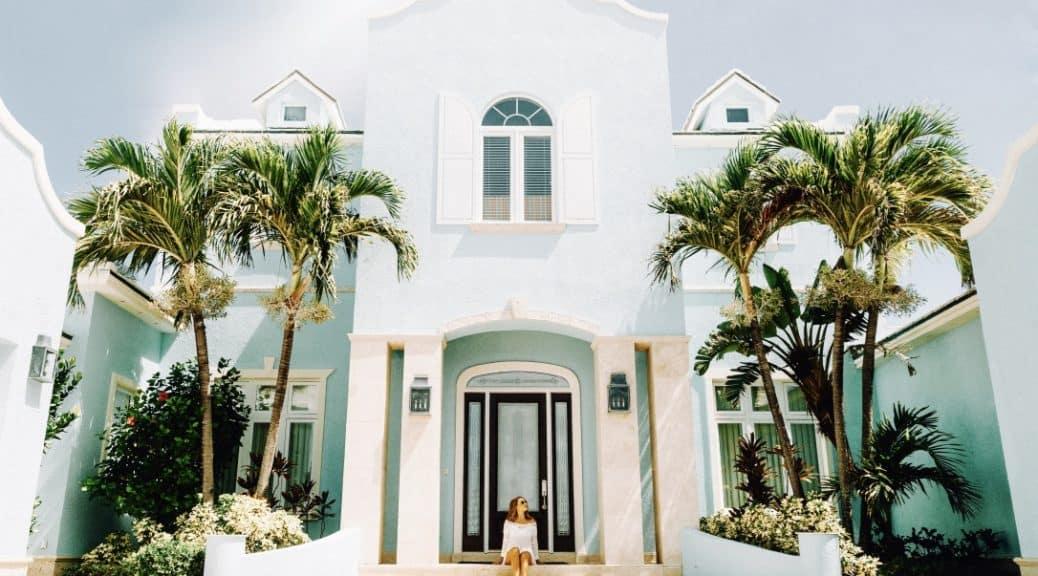 Emigreren Gran Canaria - 10 x huurhuizen op Gran Canaria voor max. 1000 euro
