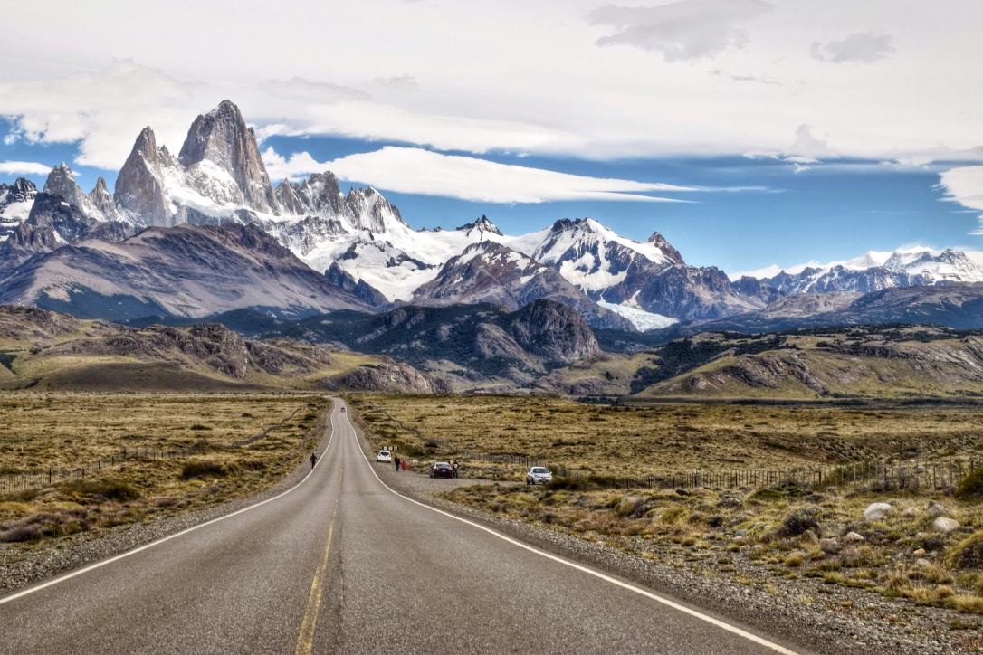 Emigreren voor de liefde - Marion deelt haar verhaal - Argentinie - Patagonie