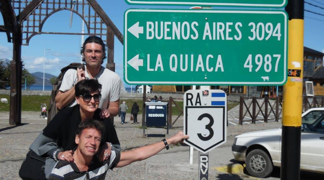 Emigreren Gran Canaria - Emigreren voor de liefde - Marion deelt haar verhaal - Argentinië