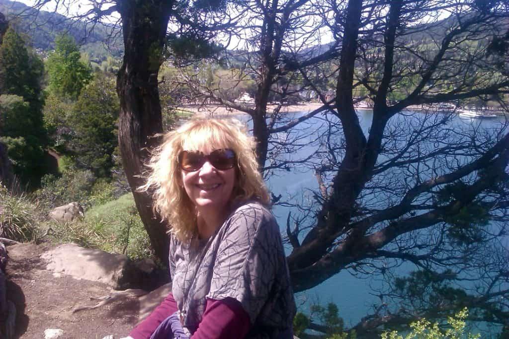 Emigreren Gran Canaria - Emigreren voor de liefde - Marion deelt haar verhaal - Marion van Haazel Argentinië