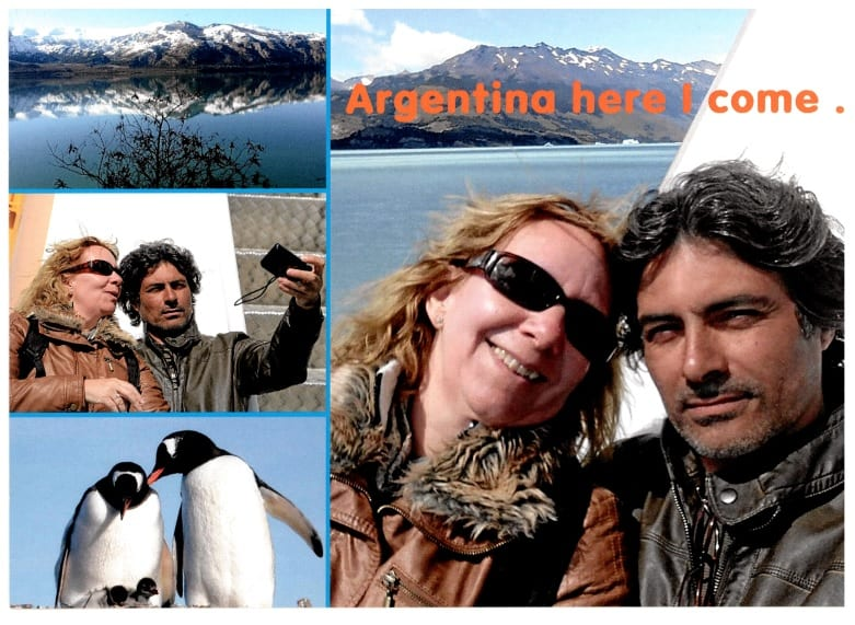 Emigreren Gran Canaria - Emigreren voor de liefde - Marion deelt haar verhaal