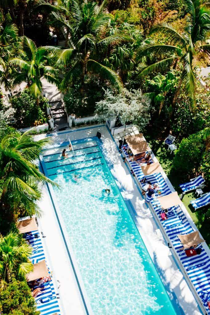 Emigreren Gran Canaria - De 10 beste accommodaties op Gran Canaria volgens Holidaycheck - Holidaycheck Awards 2018