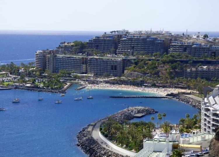 Emigreren Gran Canaria - Werkgelegenheid op de Canarische Eilanden toegenomen