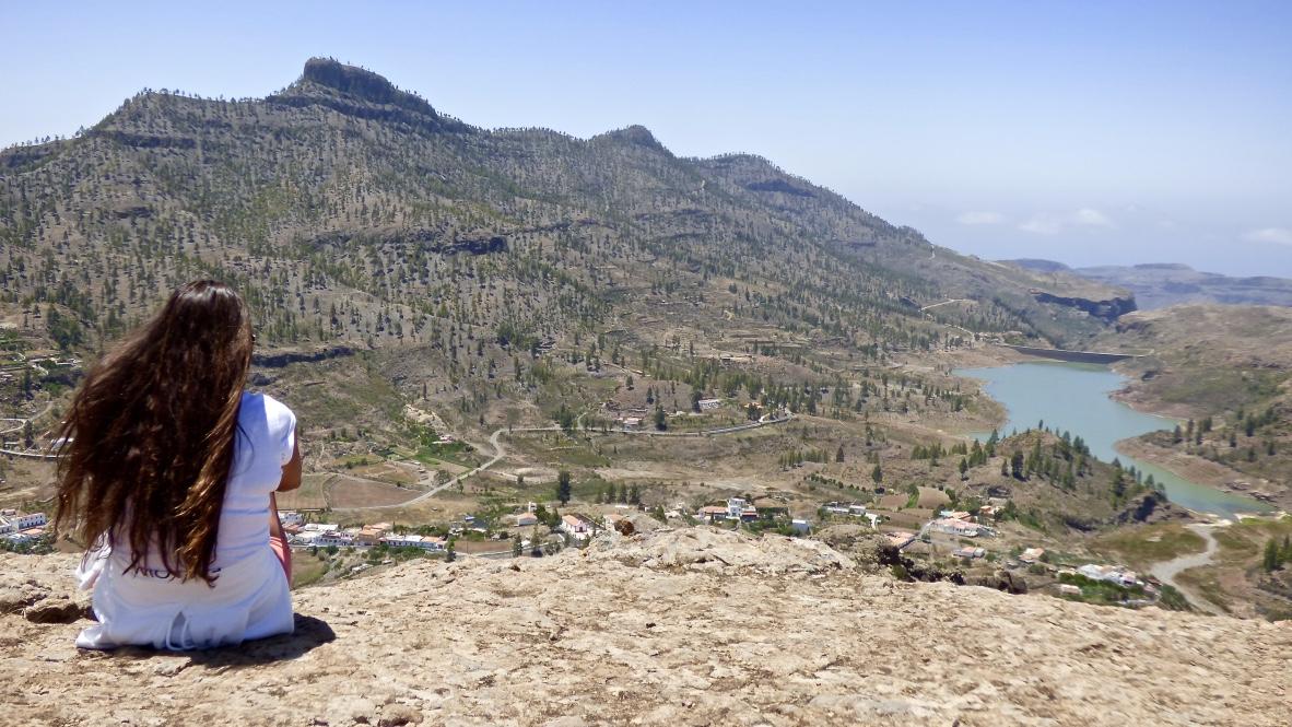 Emigreren Gran Canaria - Emigreren naar Gran Canaria als twintiger - De voor- en nadelen - De nadelen - Melissa Tejeda