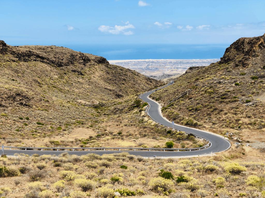 Leuke Gratis Activiteiten op Gran Canaria