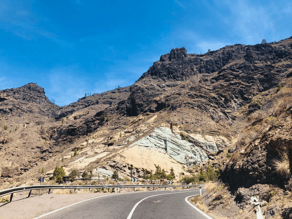 Leukste activiteiten op Gran Canaria