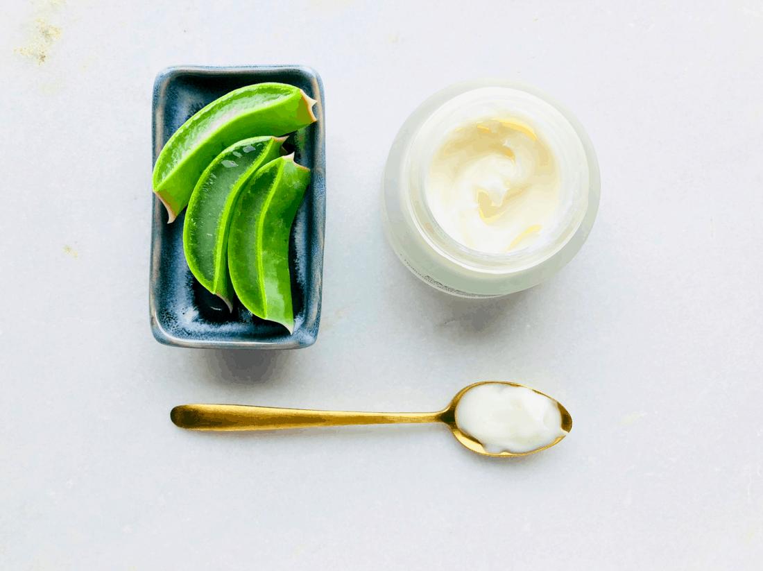 De grootste voordelen van Aloe Vera voor je huid