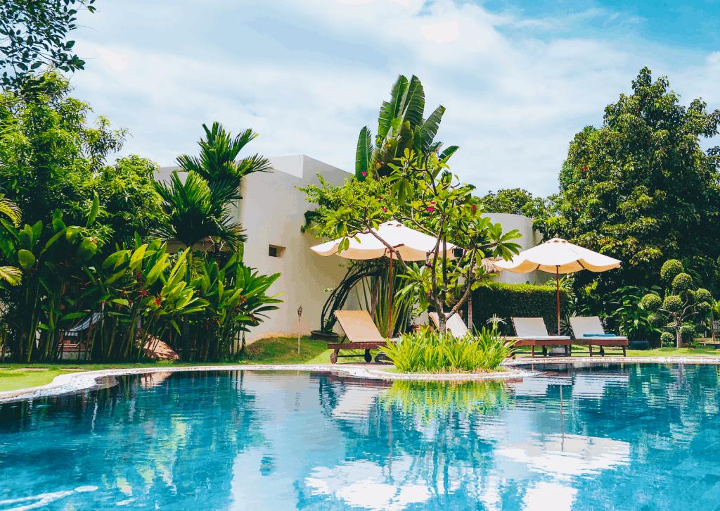 De beste goedkope hotels in Playa del Ingles