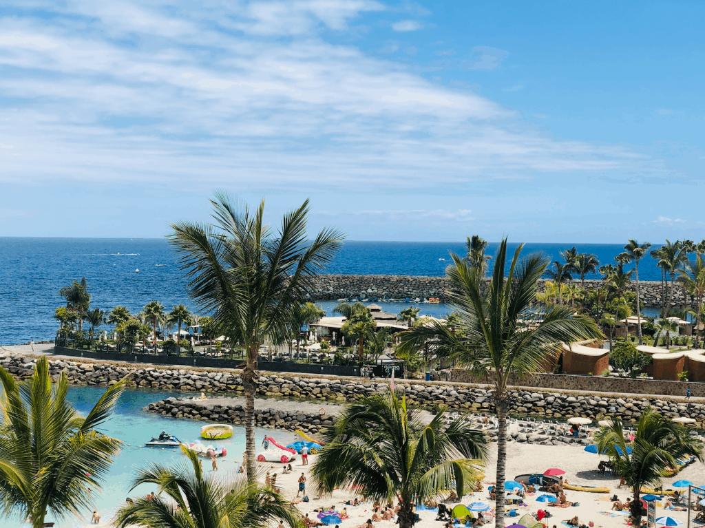 Mooiste plekken op Gran Canaria