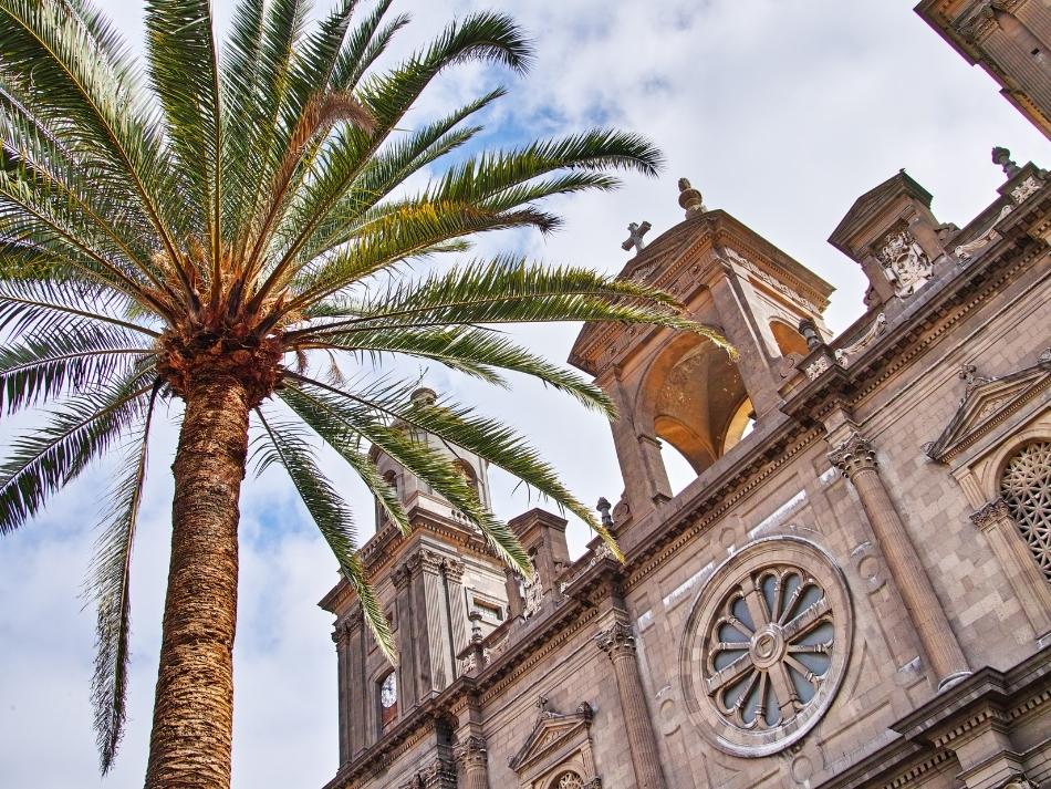 De leukste cadeaus voor Gran Canaria liefhebbers